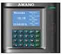 Amano MTX-30P