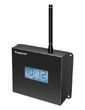 Wireless master clock
