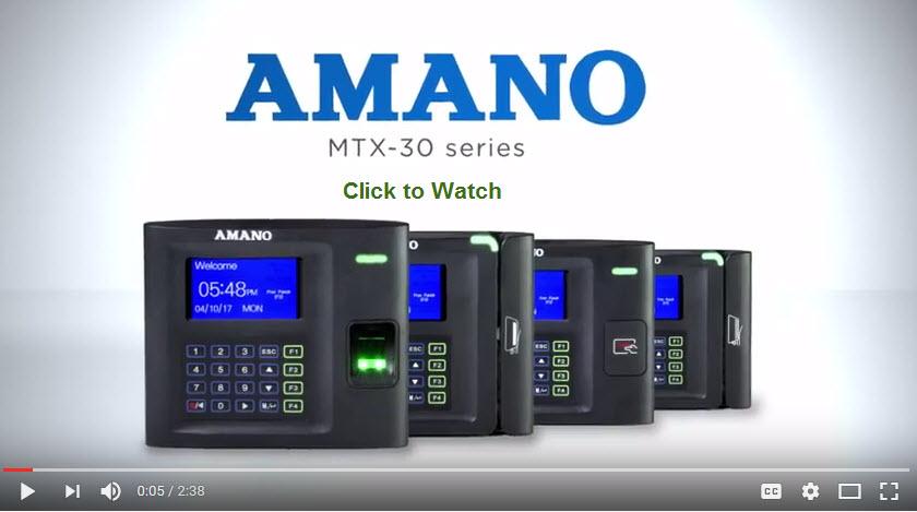 Anabi MTX30 Video.jpg
