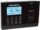 Compumatic-time-and-attendance-system.jpg