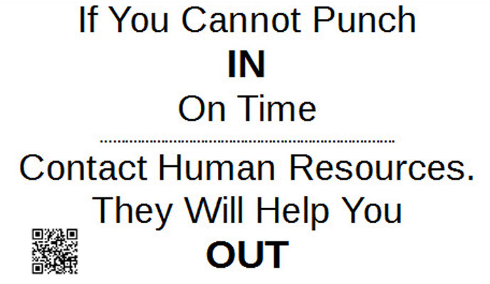 HR-Punch-Notice.jpg