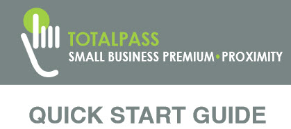 Icon TotalPass Quick Start.jpg