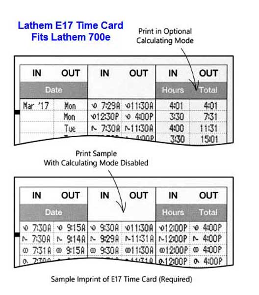 Lathem 700e E17 Time Card.jpg