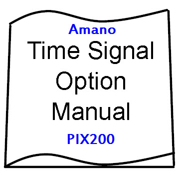 PIX200 Signal kit manual image.jpg
