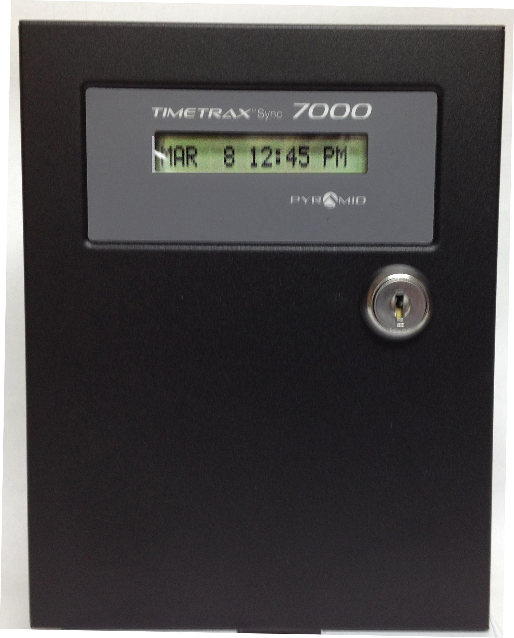 PTR7000 ETC.jpg