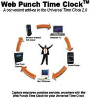 Web Punch Time Clock.jpg
