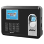 uAttend BN3000 Fingerprint Time Clock system