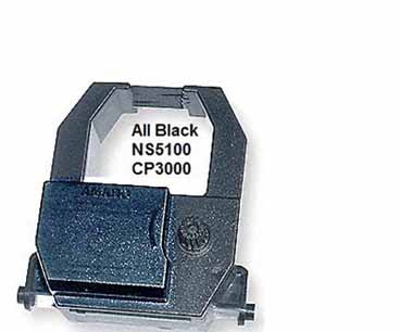 Employee Time Clocks - Amano CP3000 and NS5100 Black ... | 327 x 350 jpeg 33kB